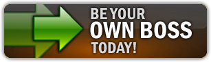 be your own franchise boss today
